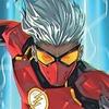 В комиксах DC появится новый небинарный персонаж Kid Quick