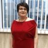 Прокуратура запросила для депутата Юлии Галяминой три года колонии за акции протеста