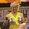 Жена президента Зимбабве взяла власть в стране в свои руки