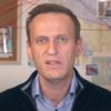 Навальный опубликовал видео о разговоре  с предполагаемым участником отравления