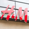 В Китае начали бойкотировать H&M —  из-за отказа бренда от хлопка из  Синьцзян-Уйгурского района