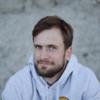 Активиста Петра Верзилова задержали и допрашивали по «московскому делу»
