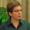 Нюта Федермессер выступила за идею реформы ПНИ в России