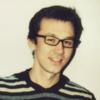 Основатель Habr написал гомофобный пост об увольнении сотрудника