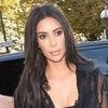 Ким Кардашьян подаст в суд на пранкера, напавшего  на неё и Джиджи Хадид