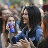 Pepsi извинились за рекламу с протестующей Кендалл Дженнер