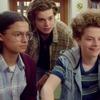 Вышел трейлер нового сериала Netflix о подростках 90-х