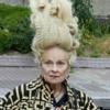 В кампании Vivienne Westwood снялись дизайнеры марки