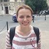 Новый декан матфака ВШЭ Александра Скрипченко — о женщинах и математике в интервью DOXA