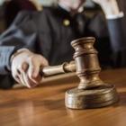 В Сальвадоре оправдали девушку, которой грозила тюрьма из-за выкидыша