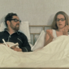 Мишель Уильямс и Оскар Айзек снимутся в ремейке «Сцен из супружеской жизни»