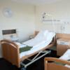 В приамурской больнице у 20 детей нашли вирус гепатита С