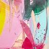 Власти Берлина выделили 500 миллионов евро на поддержку креативной индустрии