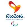 Российскую сборную отстранили от Паралимпийских игр в Рио