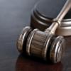 Суд обязал пострадавшую от домашнего насилия выплатить бывшему мужу компенсацию