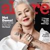 Allure больше не будет называть косметику «антивозрастной»