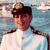 Первую в Египте женщину-капитана атаковали в соцсетях из-за блокировки Суэцкого канала
