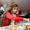 Шахматистку исключили  из сборной Ирана за отказ носить хиджаб