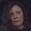 Джулианна Мур расследует тайну в трейлере «Истории Лизи»
