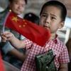 Китайским семьям могут разрешить иметь более двух детей