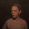 Секреты старого дома в тизере сериала «Призраки поместья Блай»