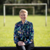 Главой футбольной ассоциации Англии стала женщина — впервые в истории