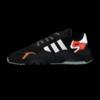adidas Originals выпустил обновлённую модель кроссовок Nite Jogger
