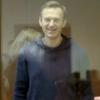 Алексей Навальный выступил в суде с последним словом о вере, Рике и Морти и счастливой России