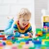 Mattel планирует перейти на перерабатываемый пластик в игрушках