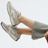 Обувь Massimo Dutti можно будет примерить виртуально