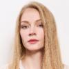 Netflix заказал первый сериал в России — современную интерпретацию «Анны Карениной»