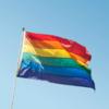 ЕСПЧ признал запрет гей-парадов в России незаконным