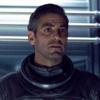 Джордж Клуни снимет научно-фантастический триллер для Netflix