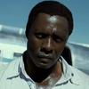 Идрис Эльба в роли Манделы в его байопике