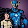 В пантеоне супергероев появился подросток с аутизмом