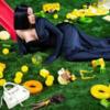 Карди Би стала новым лицом Balenciaga