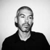 Филипп Власов назначен новый главным редактором Vogue UA