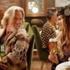 Большой Лебовски и Кэрри Брэдшоу рекламируют пиво — фанаты в ярости