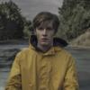 Вышел тизер второго сезона немецкого хита Netflix «Dark»