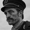 Роберт Паттинсон в трейлере хоррора «Маяк»