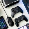 Учёные разработали тест для определения игрового расстройства
