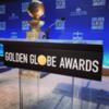 Объявлен список номинантов на «Золотой глобус — 2019»