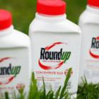 Bayer обязали выплатить штраф за гербицид, вызывающий рак