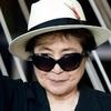 Йоко Оно анонсировала новый альбом «Warzone»