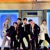 BTS и Меган Ти Сталлион выпустили совместный ремикс «Butter»
