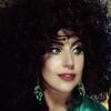 Леди Гага и Тони Беннетт веселятся на вечеринке в ролике H&M