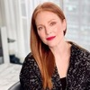 Джулианна Мур назвала сексистской фразу «стареть красиво»