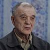 Суд не стал запрещать «скопинскому маньяку» общаться со СМИ