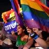 Израильтяне требуют разрешить суррогатное материнство для гей-пар