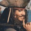 Disney перезапустит франшизу «Пиратов Карибского моря»